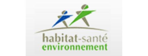 habitat-sante